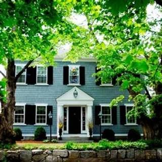 Winsor House Inn