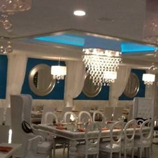 Catch Restaurant & Bar