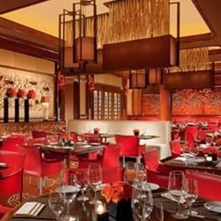 Best Restaurants in Las Vegas | OpenTable