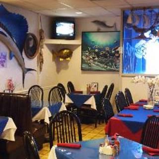 Best Restaurants In Greenwood Village Opentable