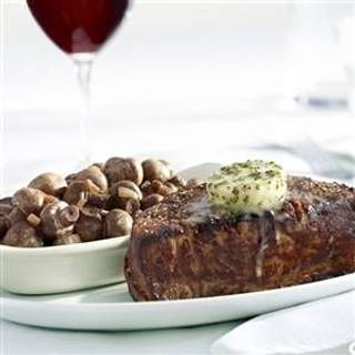 Stoney River Steakhouse and Grill - Annapolis
