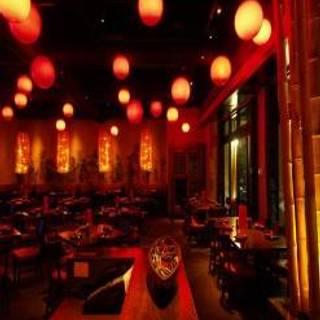 Ra Sushi Bar Restaurant South Miami