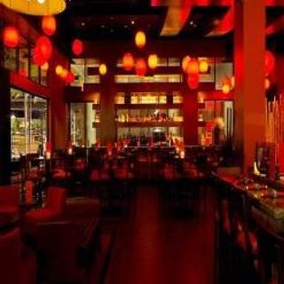 RA Sushi Bar Restaurant - Leawood