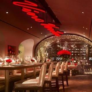 Best Restaurants In Wynn Las Vegas And Encore Opentable