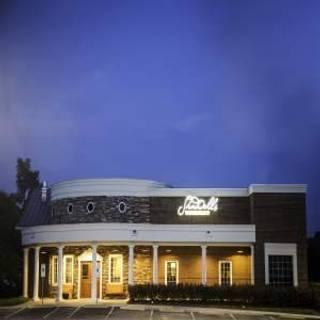 Shadwells Restaurant