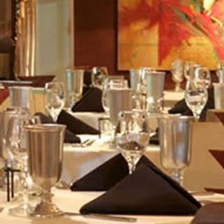 Best Restaurants In St George Opentable