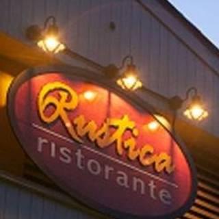 Rustica Ristorante - Chester
