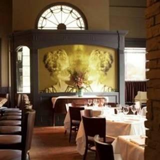Edwins Restaurant