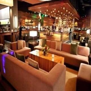 32 Restaurants Near Four Seasons Hotel San Francisco Opentable