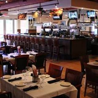 7 Restaurants Available Nearby