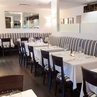 Best Restaurants In West Palm Beach Opentable