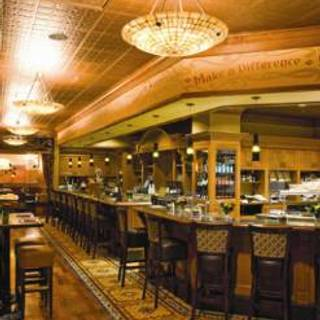 The Pub by Wegmans Montgomeryville