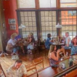 14 Restaurants Near Me In Saint George Ut Opentable
