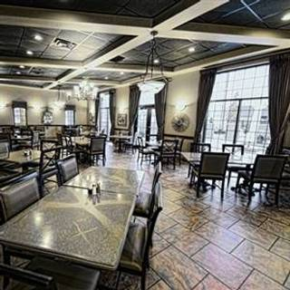 Best Romantic Restaurants In Downtown Indy OpenTable - Farm to table restaurants indianapolis