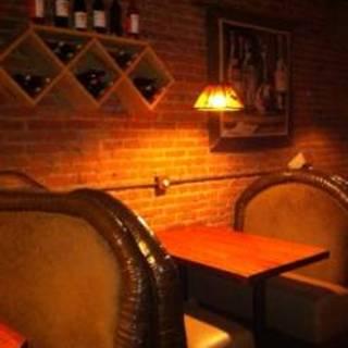 3 Restaurants Near Me In Salida Co Opentable