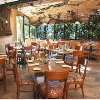 Best Restaurants In Fairfield New Jersey Opentable