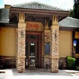 Stonewood Grill & Tavern - Tampa Palms