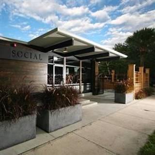 Social Eatery & Bar