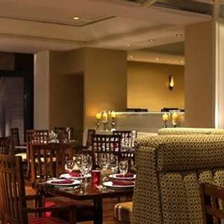 metropolitanKC - Marriott Hotel Kansas City