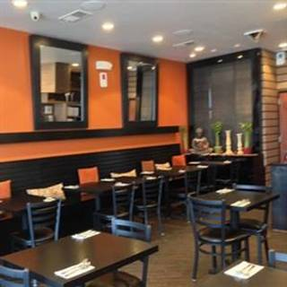 Best Restaurants In Milpitas Opentable