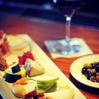 Barsa Tapas Lounge & Bar