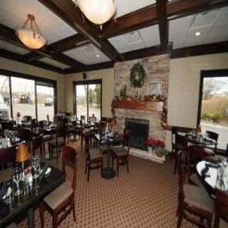 Ferris Steakhouse & Tavern