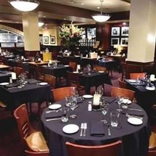 Sullivan's Steakhouse - Tucson