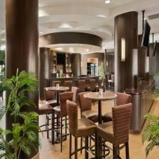 @Liberty Lounge - Best Western Premier Freeport Inn & Suites