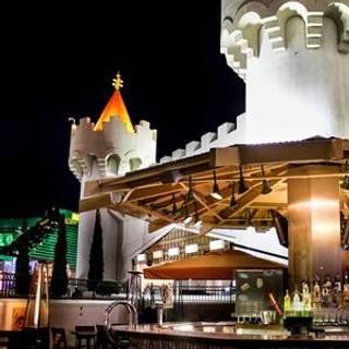 S Last Resort Las Vegas
