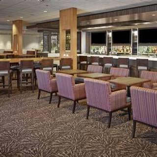 100 Restaurants Near Doubletree By Hilton West Edmonton Opentable