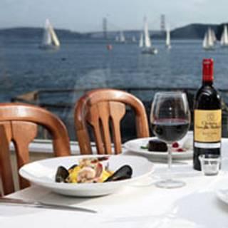 Point Reyes Station Restaurants OpenTable