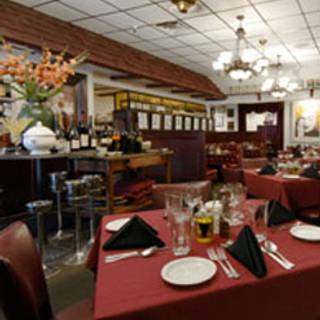 200 Restaurants Near Me In Scottsdale Az Opentable