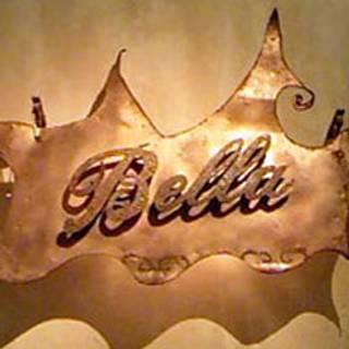 Bella Trattoria Italiana