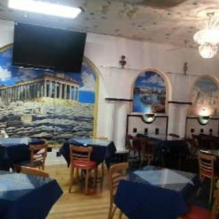 plaka 2 restaurant