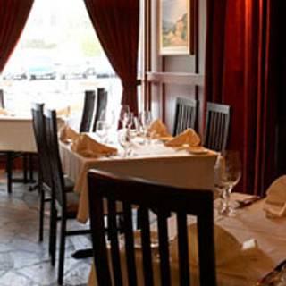 West Vancouveru0027s Best Restaurants Based Upon Thousands Of OpenTable Diner  Reviews