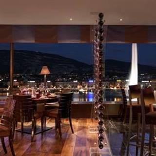Geneva Restaurants
