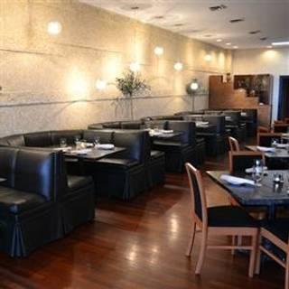Signature grille restaurant virginia beach va opentable for Ammos authentic greek cuisine
