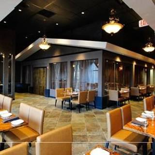 Wyebrook Farm Market Amp Cafe Restaurant Honey Brook Pa