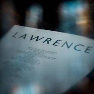 Lawrence Restaurant