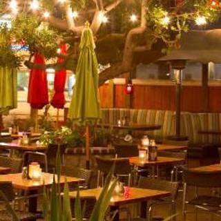 Home Restaurant - Silver Lake