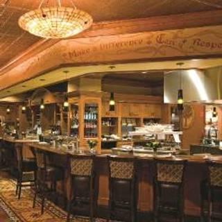 The Pub by Wegmans Collegeville