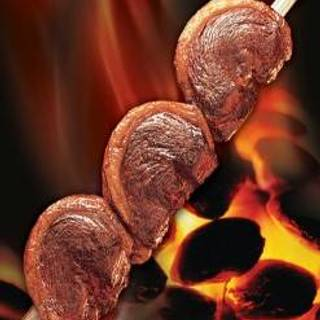 Brasilia Churrasco Steakhouse