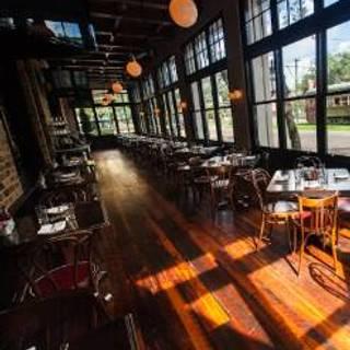 Best restaurants in garden district opentable - Garden district new orleans restaurants ...