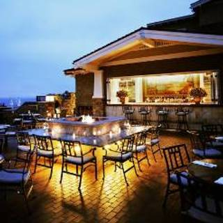 Ti Amo Laguna Beach Open Table