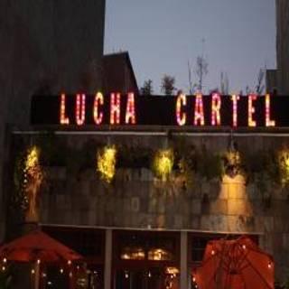 Lucha Cartel