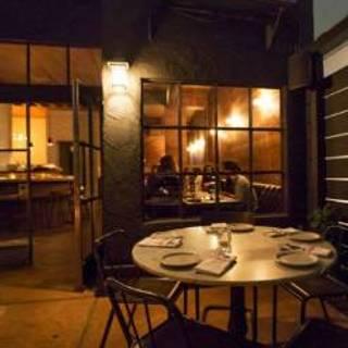 14 Best Seafood Restaurants In West Los Angeles Opentable