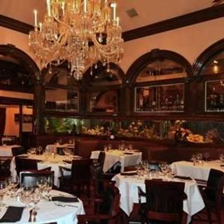 Arthur S Steakhouse
