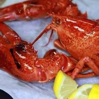 Crab Corner - South West