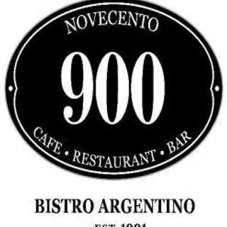 Novecento - Santa Fe