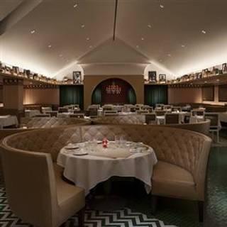 17 Restaurants Near SLS Las Vegas, a Tribute Portfolio